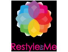 RestyleByMe